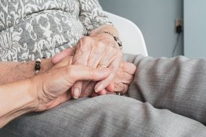 Elder Caring